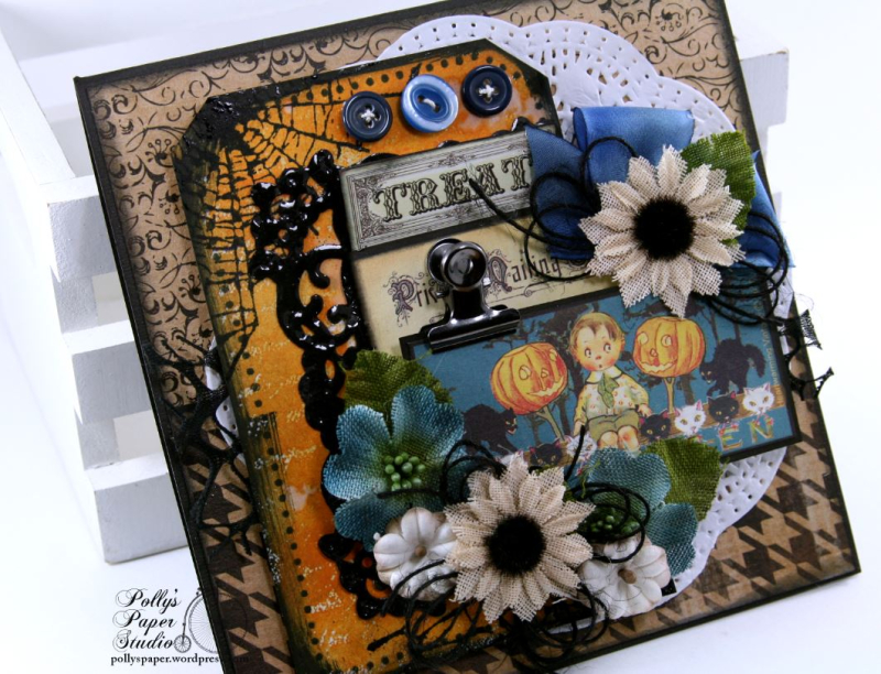 Halloween_Blues_Holiday_Greeting_Card_Petaloo_Polly's_Paper_Studio_Ginny_Nemchak_05
