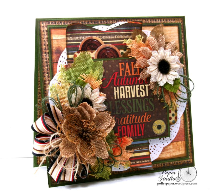 Fall_Harvest_Greeting_Card_Ginny_Nemchak_Polly's_Paper_Studio_Petaloo_BoBunny_04