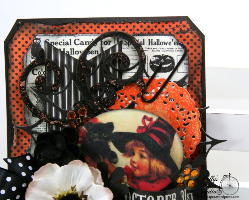 October_31st_Halloween_Tag_Decor_Petaloo_Authentique_Polly's_Paper_Studio_04