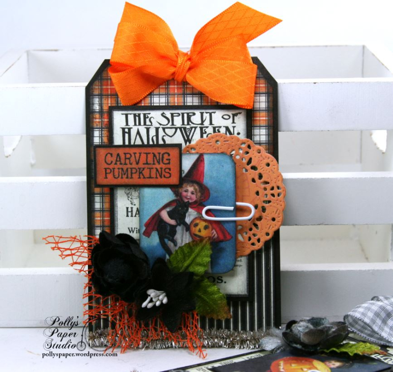 HAppy_Haunting_Halloween_Tags_Petaloo_Authentique_Polly's_Paper_Studio_03