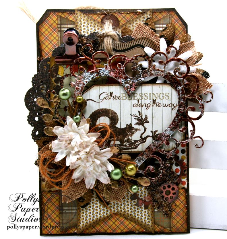 Gather_Your_Blessing_Fall_Tag_Home_Decor_Polly's_Paper_Studio_Authentique_Petaloo_01