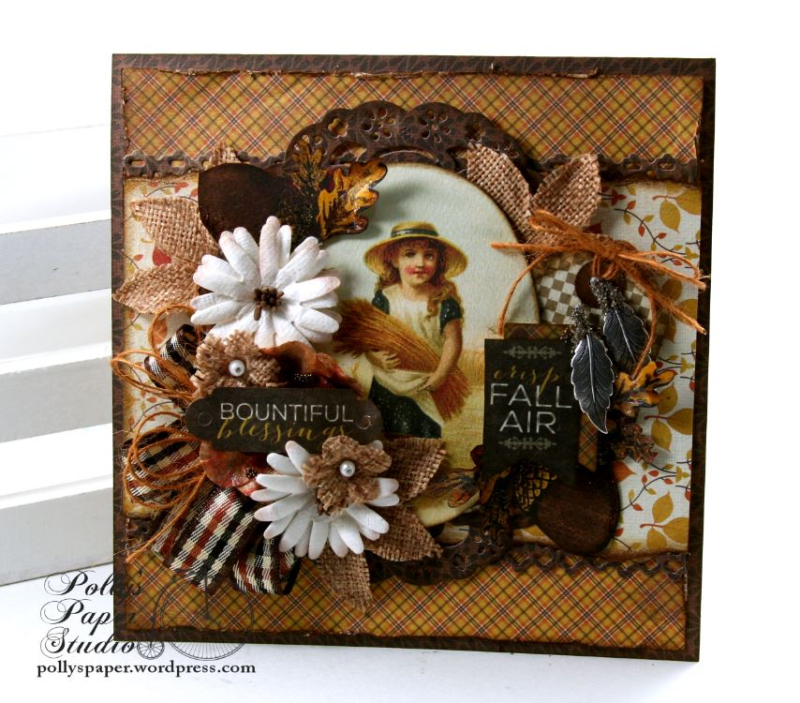 Bountiful_Blessings_Thanksgiving_Greeting_Card_Authentique_Petaloo_Polly's_Paper_Studio_01