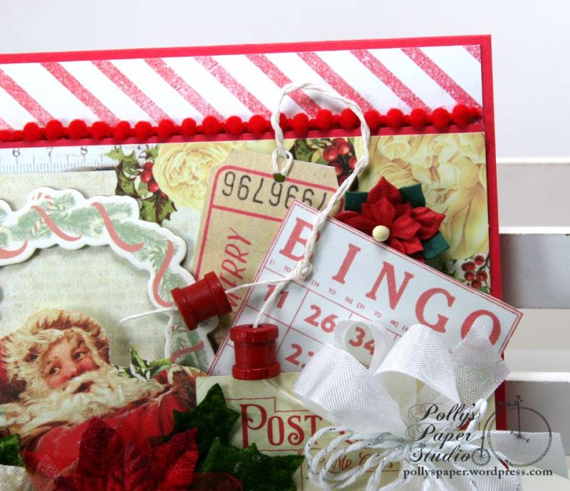 Santa_Bingo_Christmas_Greeting_Card_Polly's_Paper_Studio_04