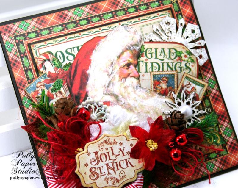 Glad_Tidings_Christmas _Greeting_Card_Polly's_Paper_Studio_Graphic_45_Petaloo_05