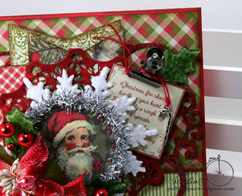 Christmas_Time_Holiday_Greeting_Card_Polly's_Paper_Studio_04