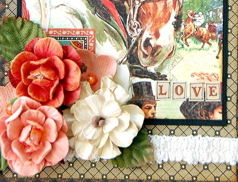 Love Card by Irene Tan 02