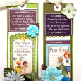 Spring Bookmarks by Irene Tan 01