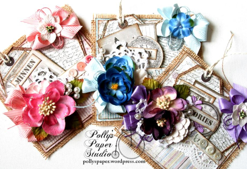 Party Favor Pockets Petaloo Maja Design Product Spotlight