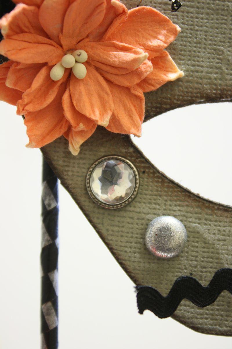 Denise_hahn_petaloo_coredinations_xyron_halloween_masks - 8