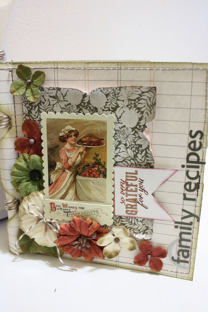 Denise_hahn_clearsnap_petaloo_authentique_grateful_recipe_book - 2