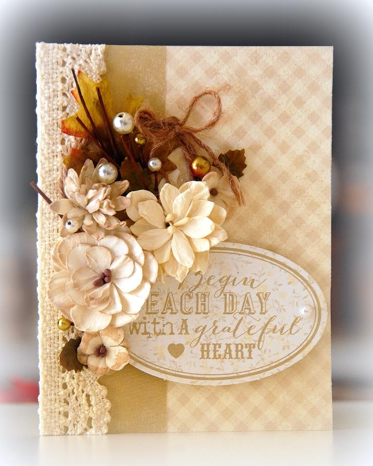 Thanksgiving_Cards_Irene_Tan_02