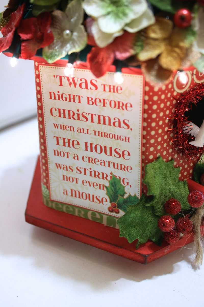 Denise_hahn_petaloo_graphic_45_christmas_birdhouse - 3