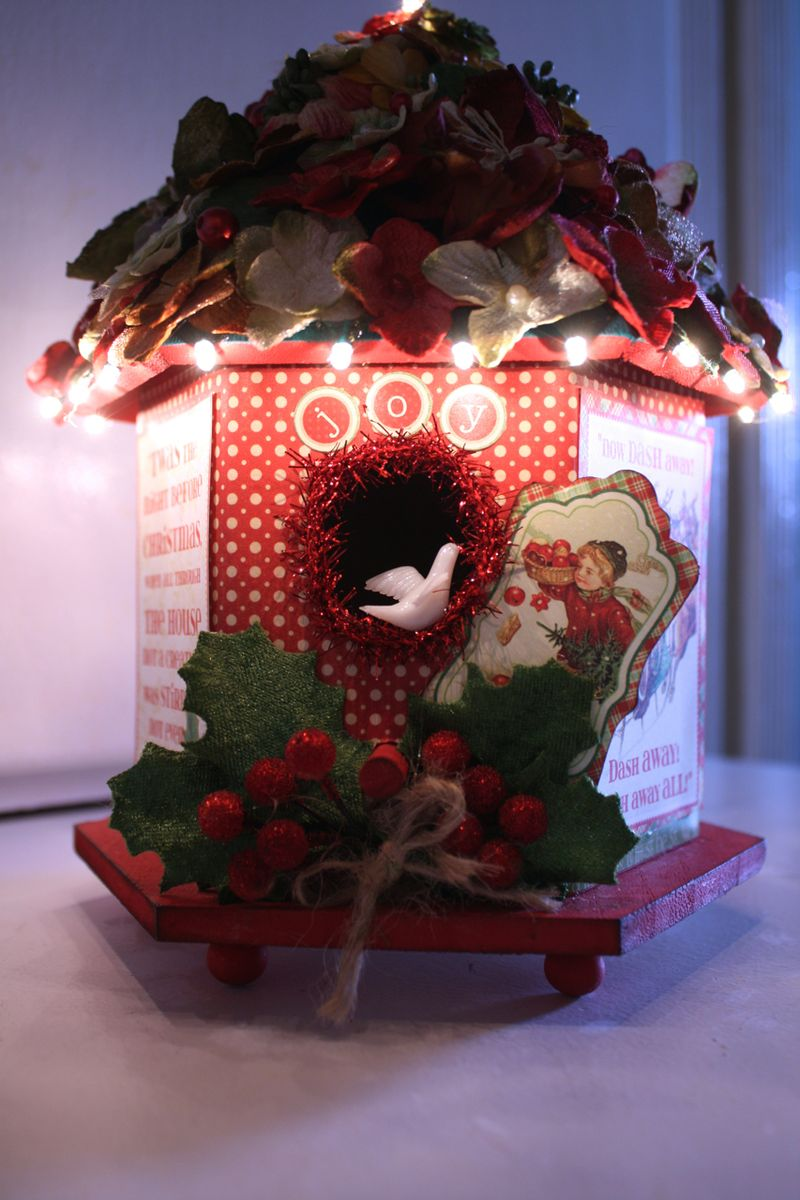Denise_hahn_petaloo_graphic_45_christmas_birdhouse - 9