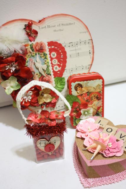 Denise_hahn_petaloo_valentines_DIY_gifts_handmade - 01