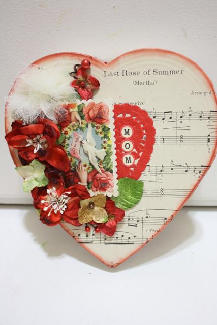 Denise_hahn_petaloo_valentines_DIY_gifts_handmade - 02