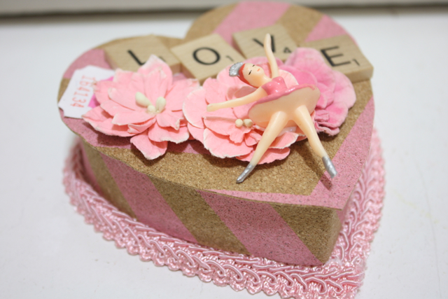 Denise_hahn_petaloo_valentines_DIY_gifts_handmade - 10