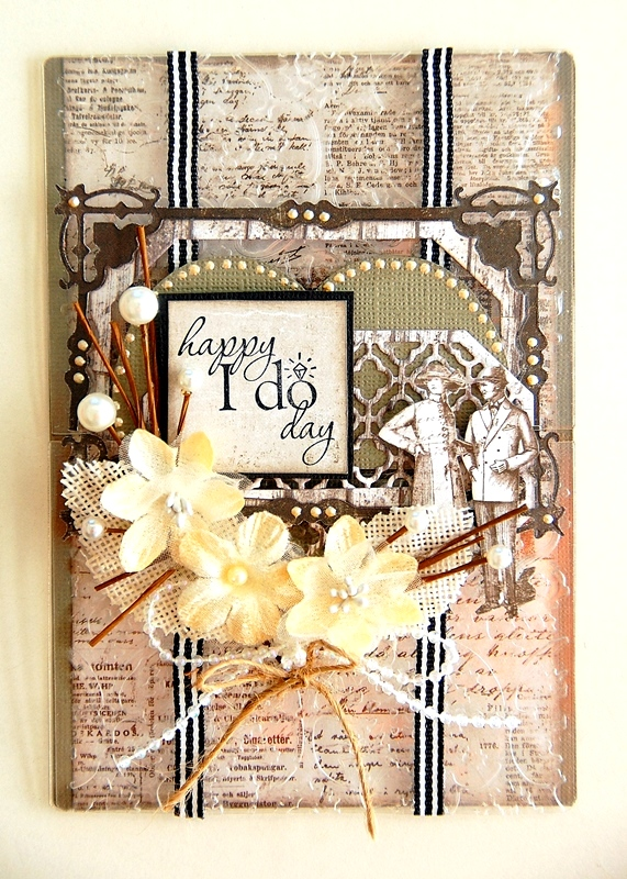 Happy I Do Day Card by Irene Tan1(resize)