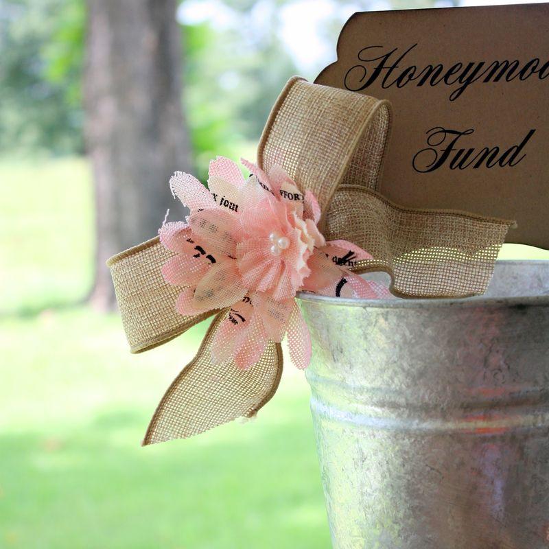 Shellye McDaniel-Honeymoon Fund Bucket2-1