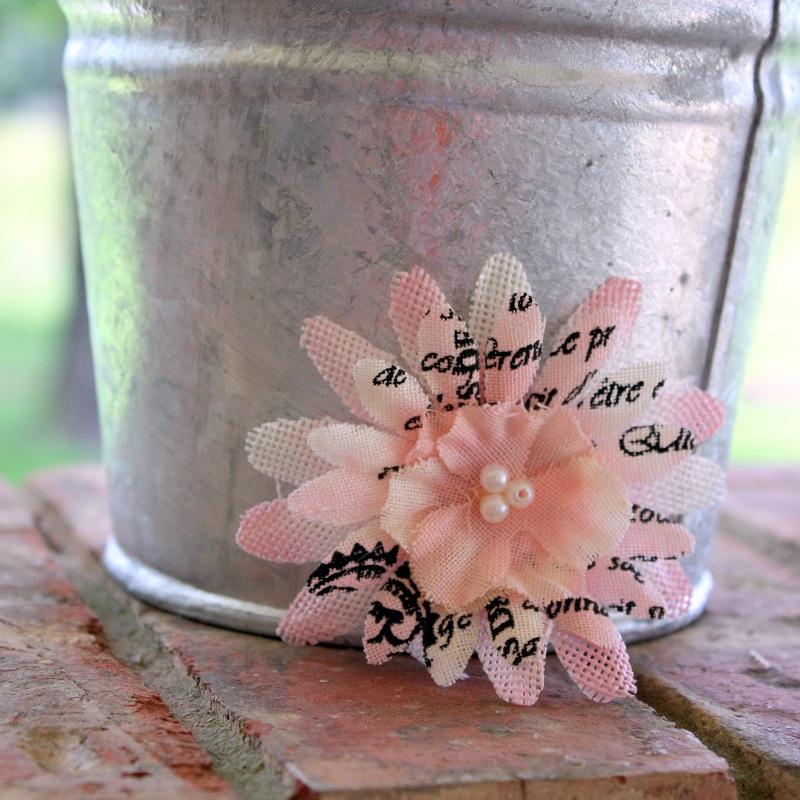 Shellye McDaniel-Honeymoon Fund Bucket3