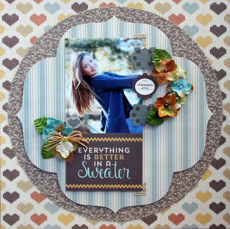 Shellye McDaniel-Sweater Layout1