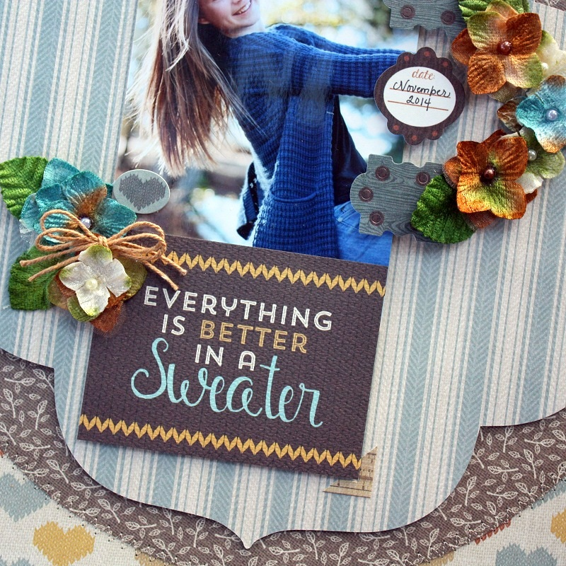 Shellye McDaniel-Sweater Layout3