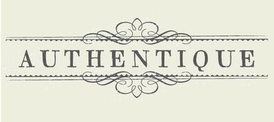 Authentique-paper-logo
