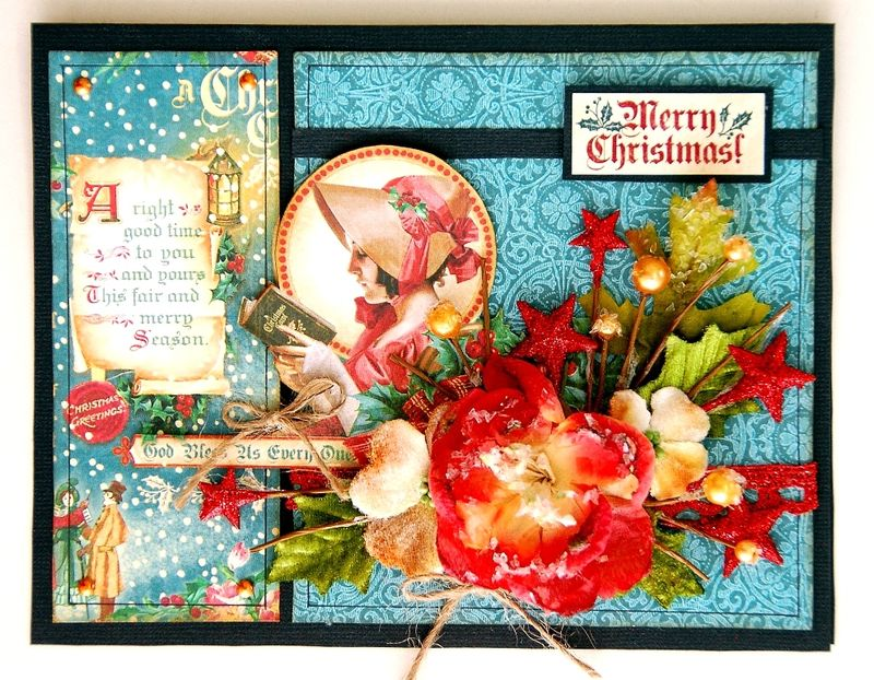 Merry_Christmas_Card_by_Irene_Tan_01