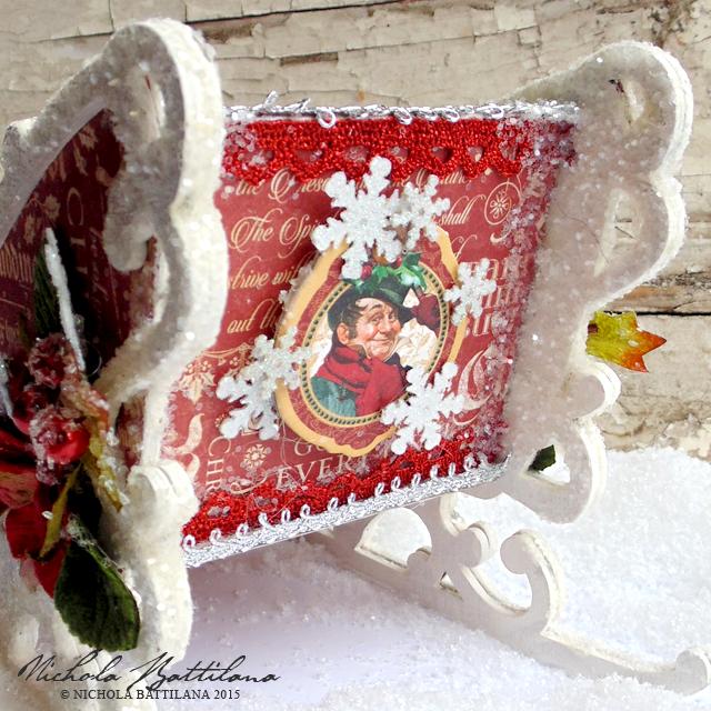 NBattilana_Petaloo_Graphic45_sleigh4