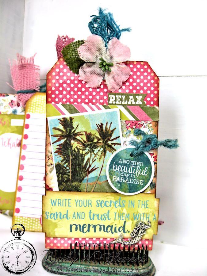 Petaloo Utopia Mother's Day Gift Ensemble 10