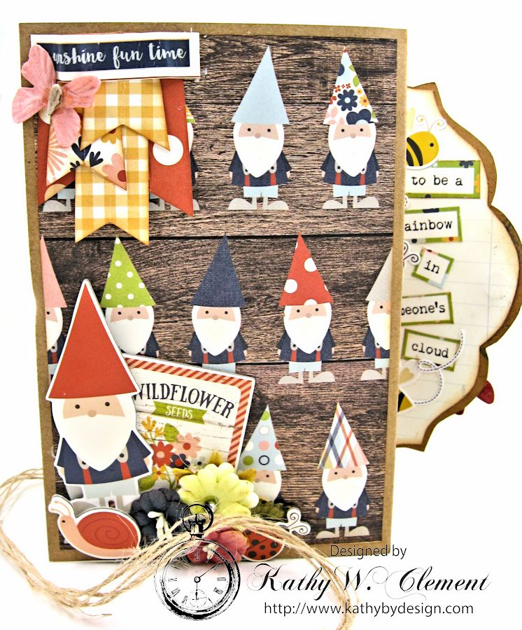 Petaloo Simple Stories Bloom and Grow Blog Hop Project 2 by Kathy Clement 03