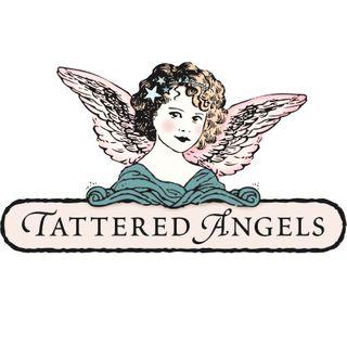 Tatt-Logo-HIGH-res.8711315_std