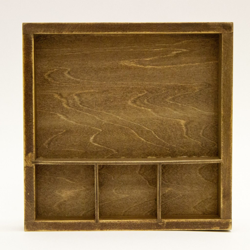12673-solo-tray-stained-wood_0_1024x1024