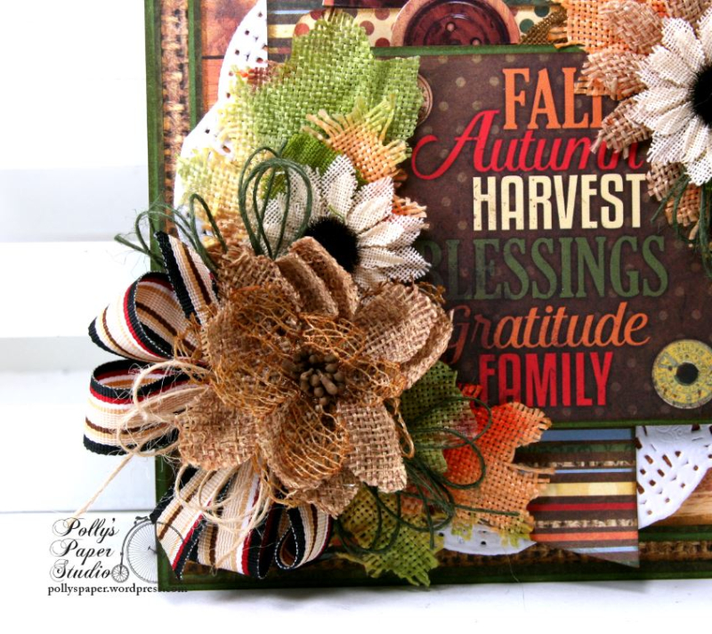 Fall_Harvest_Greeting_Card_Ginny_Nemchak_Polly's_Paper_Studio_Petaloo_BoBunny_05