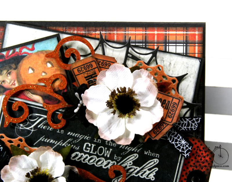 Magic_in_the_Night_Halloween_Greeting_Card_Petaloo_Authentique_Polly'sPaper_Studio_04