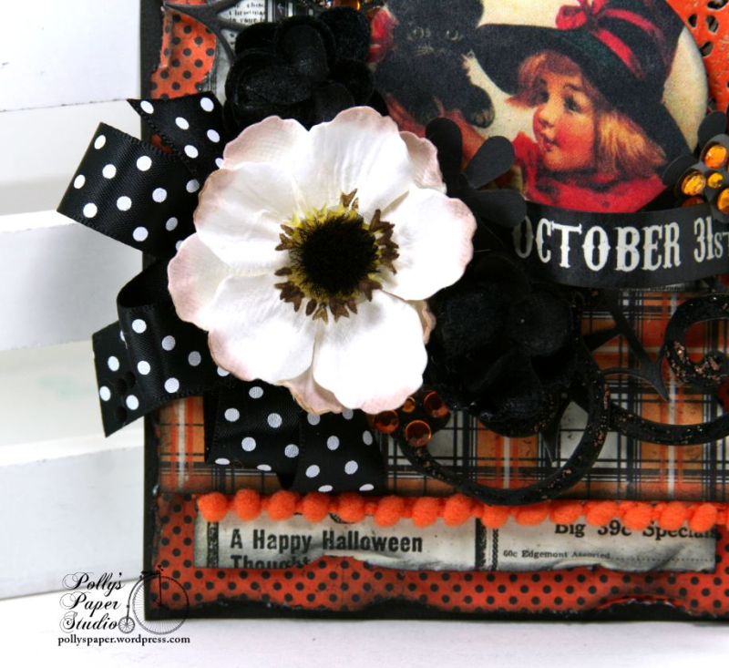 October_31st_Halloween_Tag_Decor_Petaloo_Authentique_Polly's_Paper_Studio_03