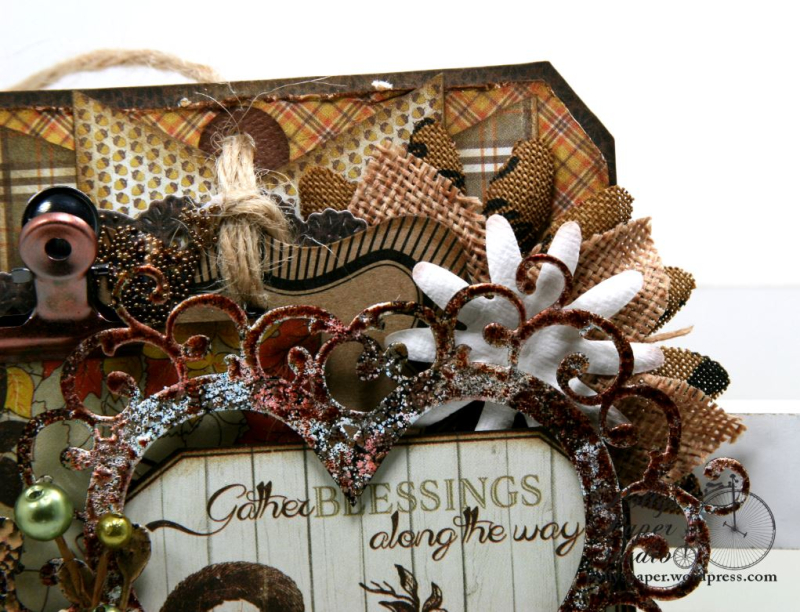 Gather_Your_Blessing_Fall_Tag_Home_Decor_Polly's_Paper_Studio_Authentique_Petaloo_02