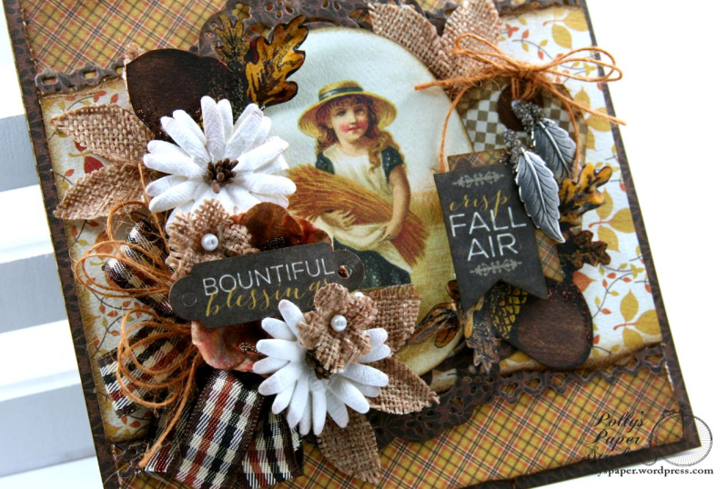 Bountiful_Blessings_Thanksgiving_Greeting_Card_Authentique_Petaloo_Polly's_Paper_Studio_04