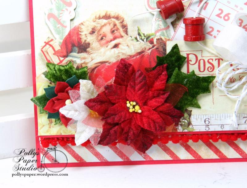 Santa_Bingo_Christmas_Greeting_Card_Polly's_Paper_Studio_03