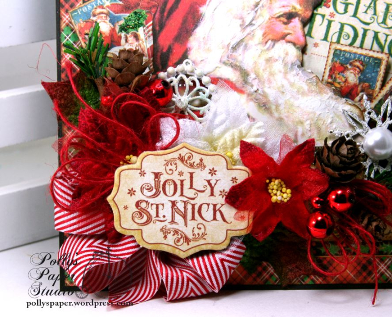 Glad_Tidings_Christmas _Greeting_Card_Polly's_Paper_Studio_Graphic_45_Petaloo_03
