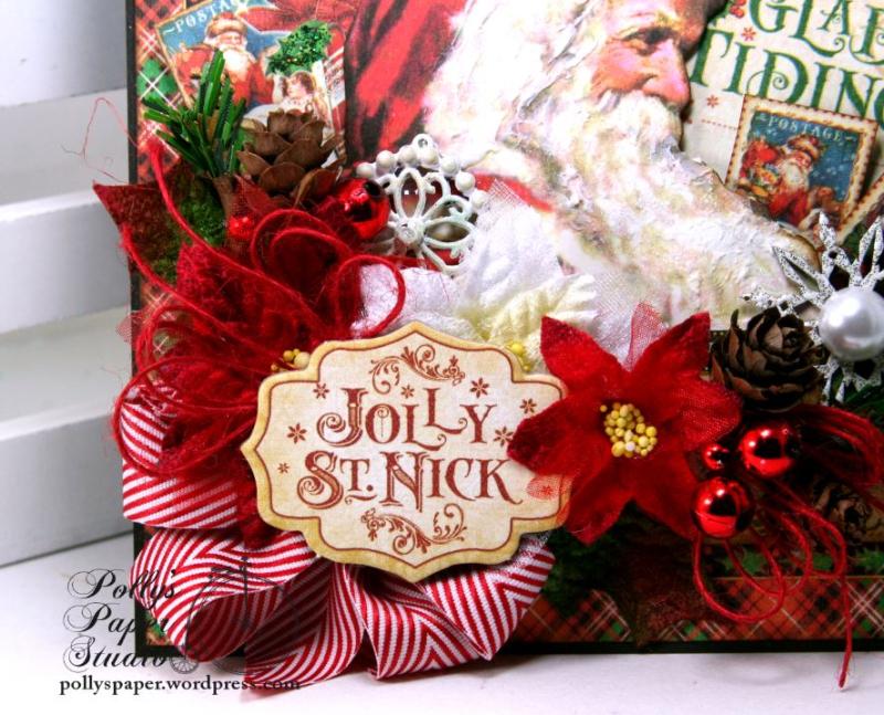 Glad_Tidings_Christmas _Greeting_Card_Polly's_Paper_Studio_Graphic_45_Petaloo_03