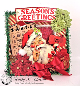 Pollys-Paper-Christmas-Creativity-Kit-altered-art-box-01