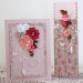 Valentine Set Card and Bag