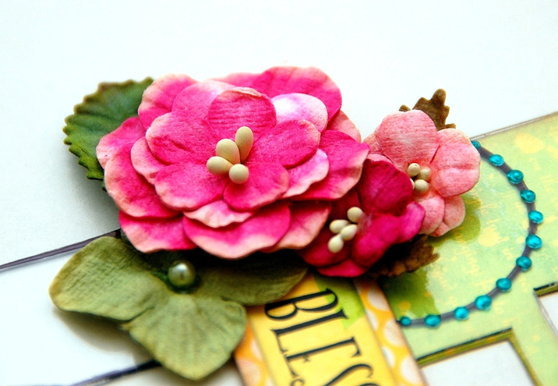 Spring Wall Decor by Irene Tan 04