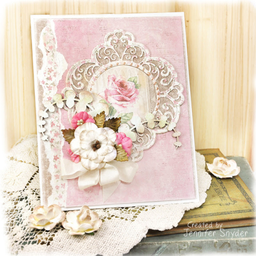 Card march 2 small