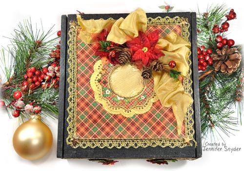 Nov graphic 45 christmas box close15